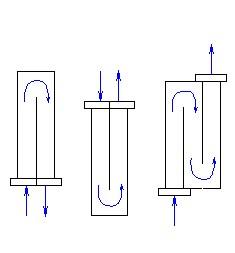 Миандровые панели
